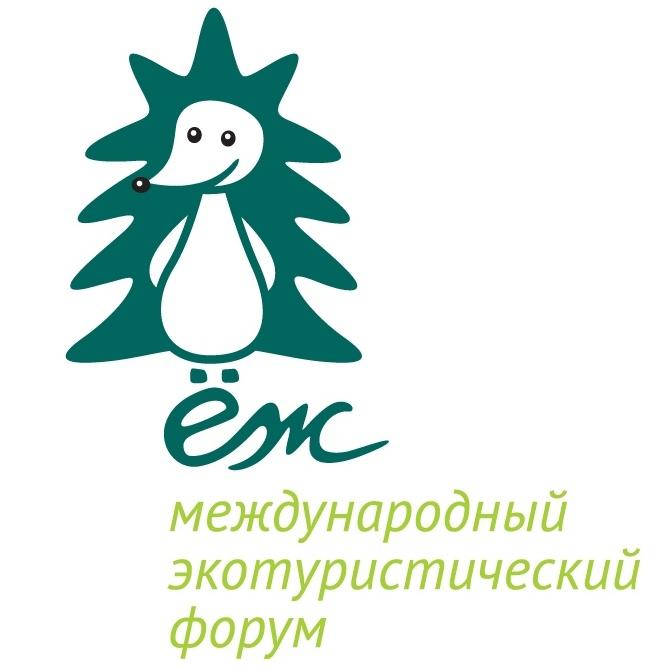 2472.20130808-ezh