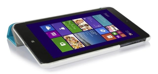 Microsoft Surface Mini 2