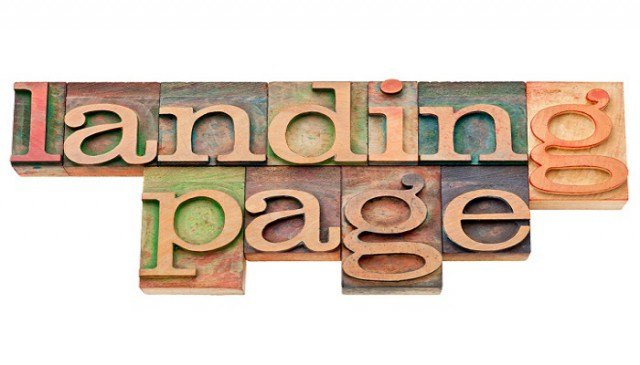 1382626405_landing-pages-101