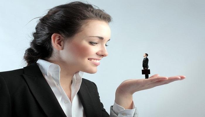 Картинки по запросу Психолог – как профессия призвания