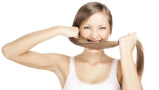 the-best-mask-for-hair-strengthening1