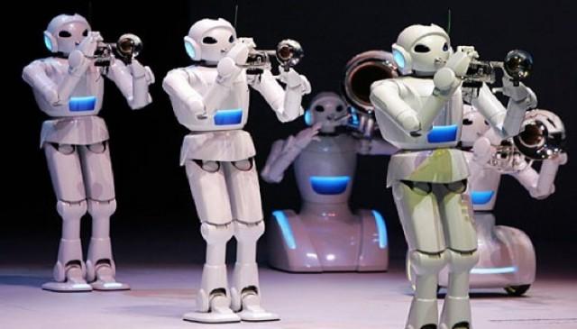 robot-bal