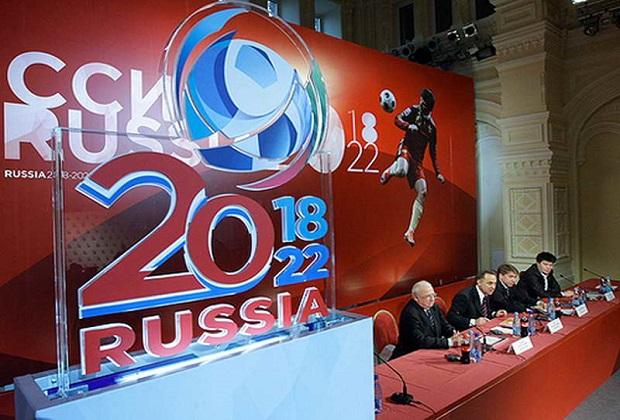 CHM-2018-po-futbolu