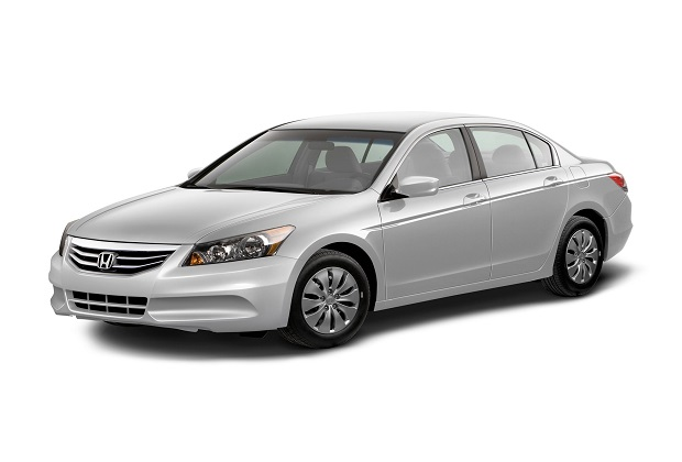 2011-Honda-Accord-Sedan-2.4-LX-4dr-Sedan-Exterior-4
