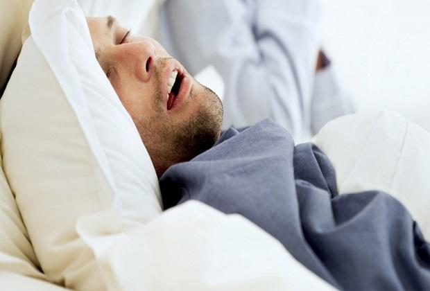 Sleep-Apnea-signs-symptoms