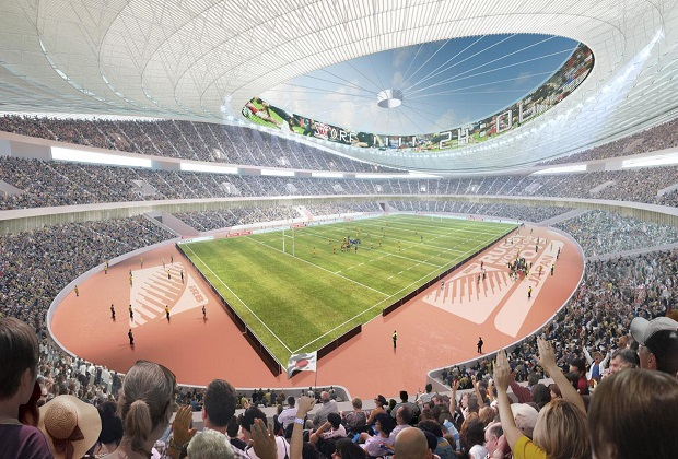 new_national_stadium_japan1002