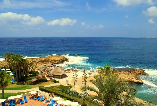 prosto-o-turizme-kipr-4