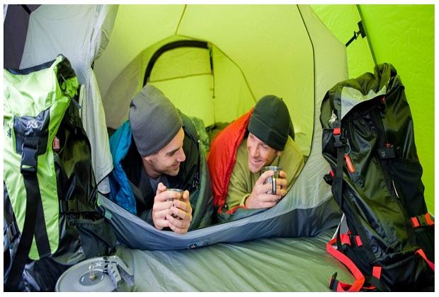 slider-Camping02