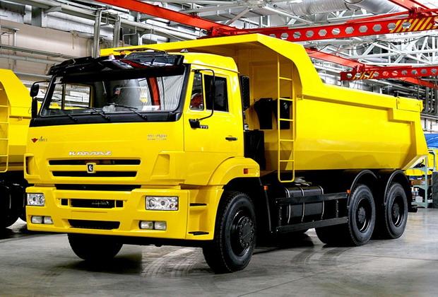 1354695031_truck-auto.info_kamaz-6520_2