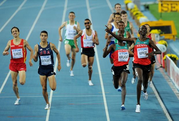Silas+Kiplagat+13th+IAAF+World+Athletics+Championships+iaS1nXbEvzNl