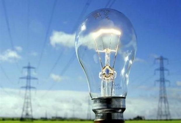 tarify-na-eletroenergiyu