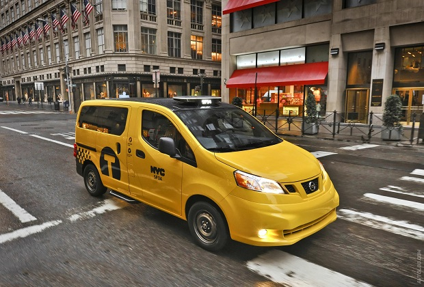 nv200-taxi-2014