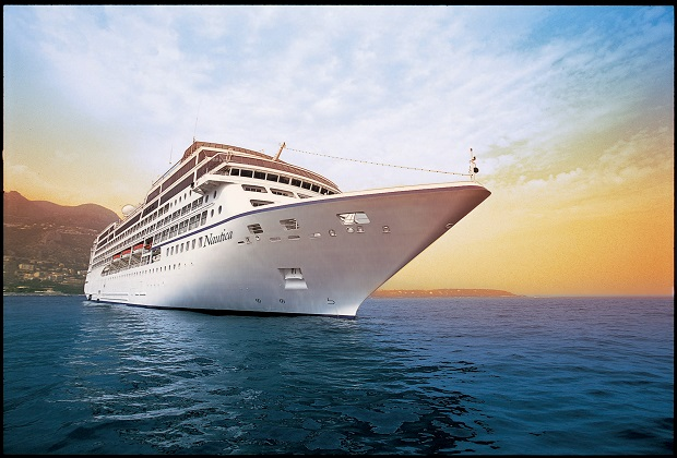 rClass-Nautica