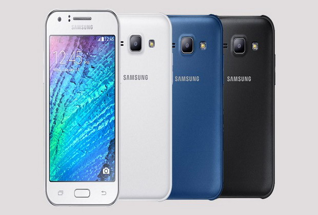 Samsung-Galaxy-J1-Malaysia-Launch-review-main