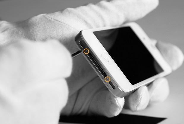 iphone-4s-zamena-razgovornogo-dinamika_81_2356