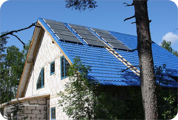 solar_house_sn