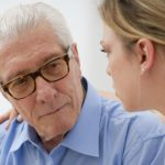 talking-to-your-doctor-about-cancer-prognosis